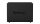 Synology NAS Disk Station DS420+ (4 Bay)